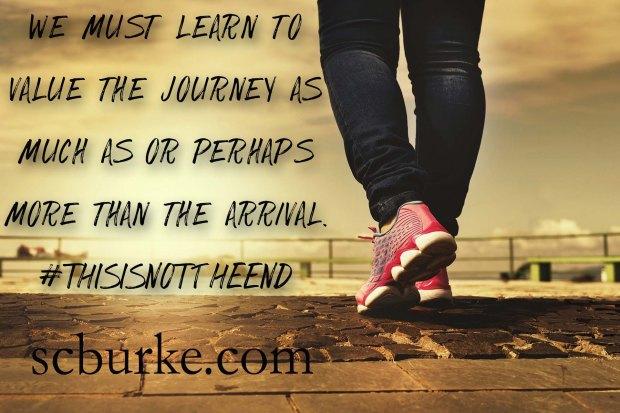 journeymeme